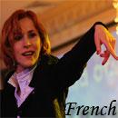Французская программа